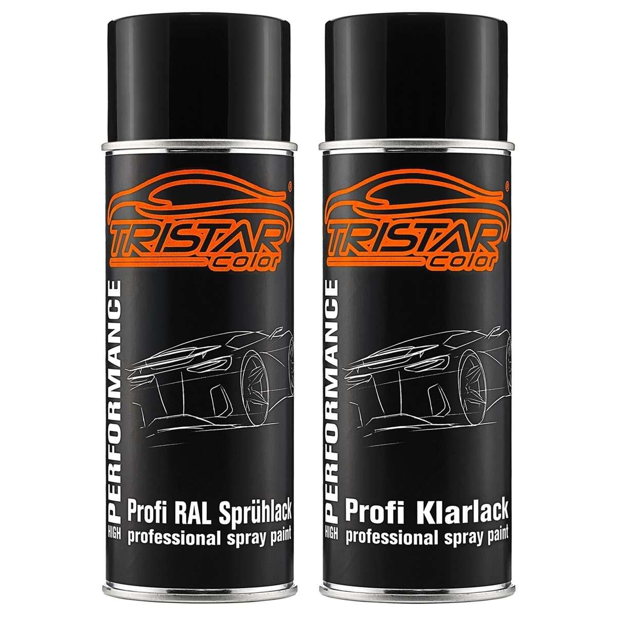 ral 6035 perlgruen perl spraydose - alle glanzgrade / varianten